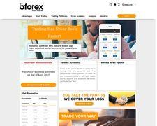 Bforex.com