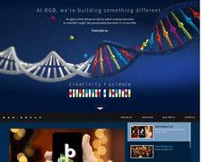 Bgbgroup.com