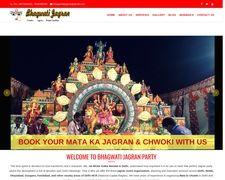 Bhagwatijagran.in