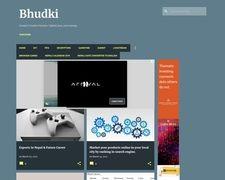 Bhudki