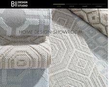 Bi Design Studio