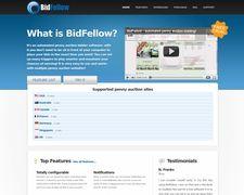 Bid Fellow
