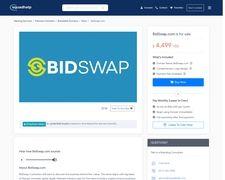 BidSwap.com