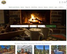 Big Bear Getaway