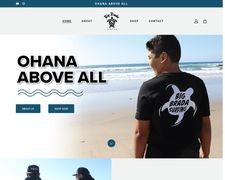 Bigbradasurfing.com