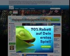 Bigfishgames.de