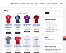 Billigefodbolddk.com