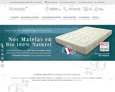 Biosense.fr