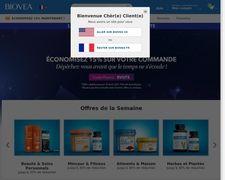 Biovea France