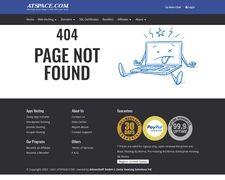 Birdflu.atspace.com