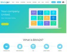 Bitrix24.com