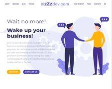 Bizzzdev.com