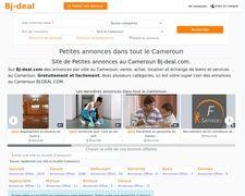 Bj-deal.com