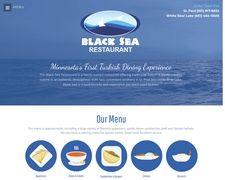 Blacksearestaurant.com