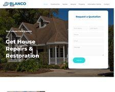 BlancoRoofs.com.au