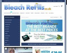 BleachRefills.co.uk