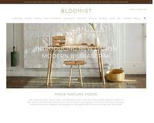 Bloomist