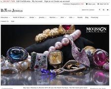 Blount Jewels