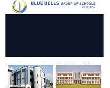 Blue Bells Group Of Schools