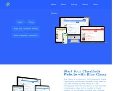 Blueclassy.m11.in