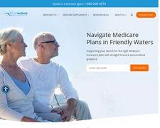Blue Wave Insurance