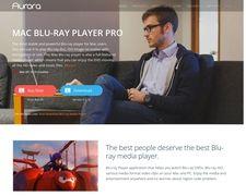 Bluray-player-software