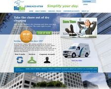 Bluroo.com