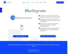 BluSignal