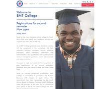 BMT College
