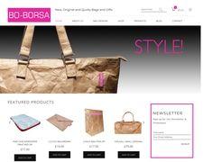 Bo-borsa.com
