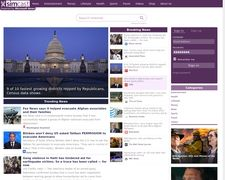 Board.dailyflix.net