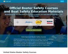 Boat-ed.com