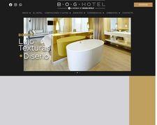 B.O.G Hotel