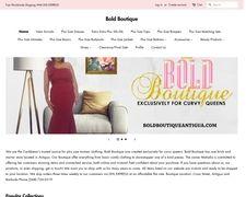 Boldboutiqueantigua.com