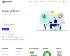 Boldchamp.org