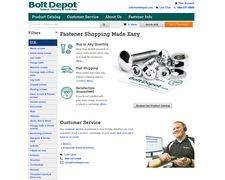 Bolt Depot
