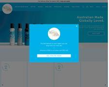 Bondisands.com.au