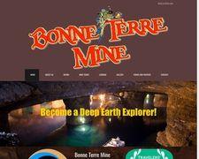 Bonne Terre Mine