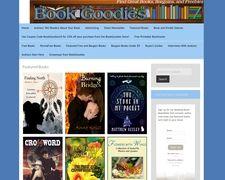 Book Goodies