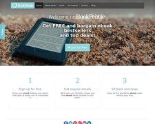 Bookpebble.com