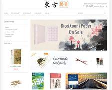 BooksChina