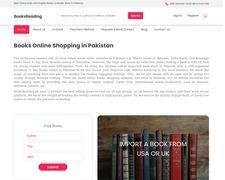 Booksreading.pk