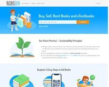 BooksRun