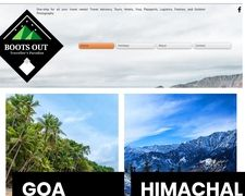 Bootsout.com