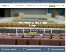 Botanie Natural Soap