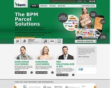 BPMLux