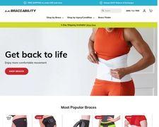 BraceAbility.com