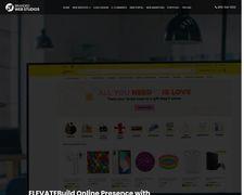 Branded Web Studios