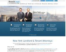 Brasch Legal