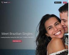 BrazilCupid